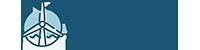 Pomeranian Offshoer Logo