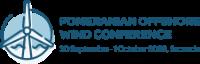 Pomeranian Offshore Logo